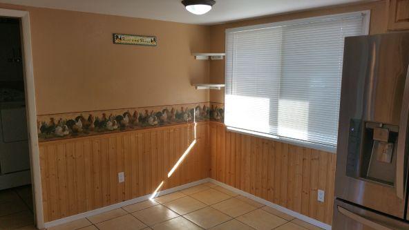 4334 w. tierra buena lane, Glendale, AZ 85306 Photo 9