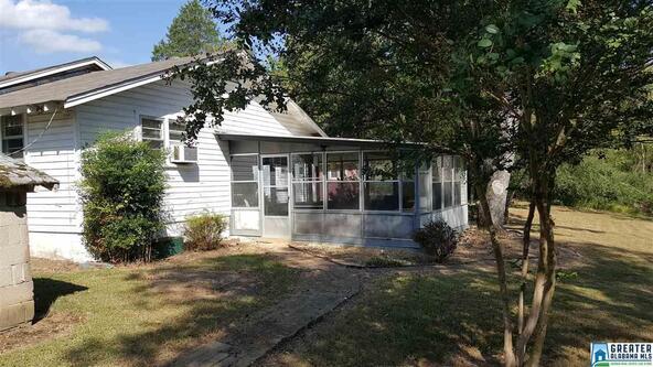 3555 Smokey Rd., Fultondale, AL 35068 Photo 34