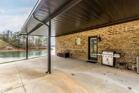 145 Sterling View Dr., Eclectic, AL 36024 Photo 53