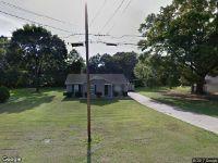Home for sale: Vest S.W. St., Hartselle, AL 35640