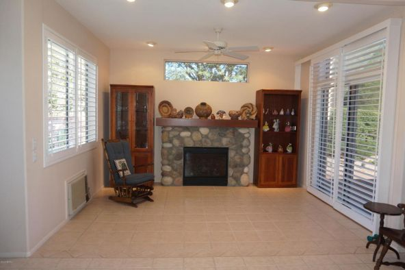 14070 N. Buckingham, Oro Valley, AZ 85755 Photo 4