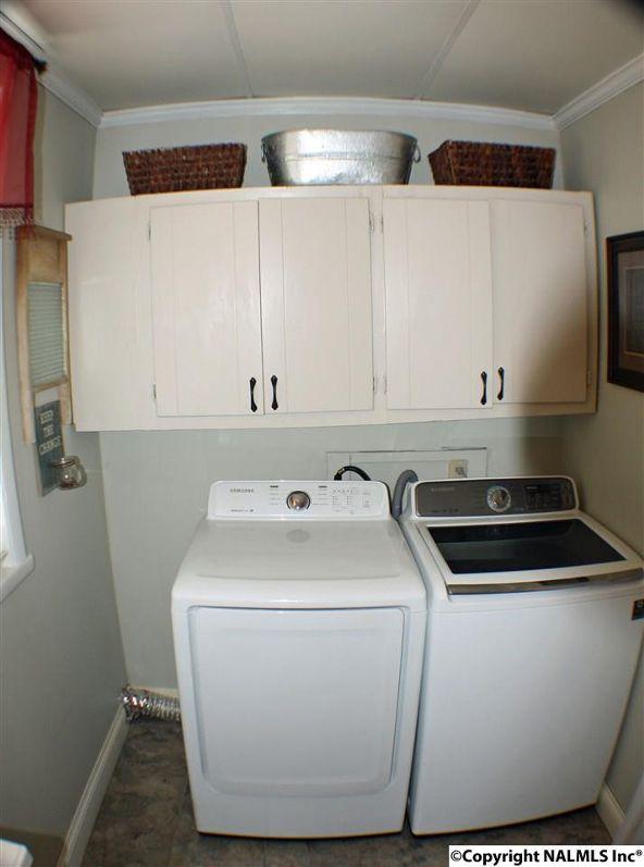 406 Mount Vernon Rd., Boaz, AL 35957 Photo 22