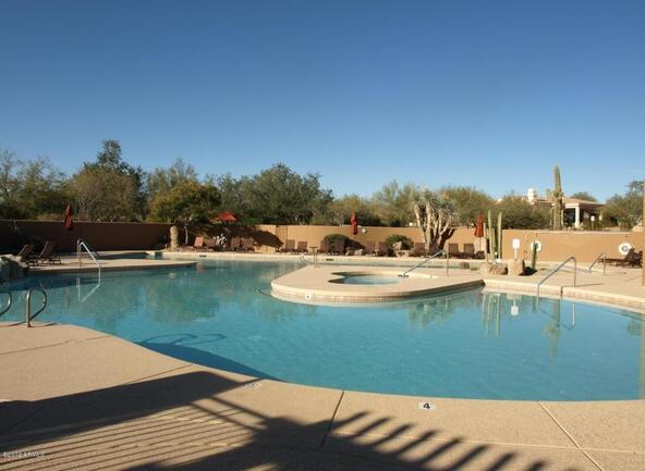28021 N. Desierto Dr., Rio Verde, AZ 85263 Photo 20