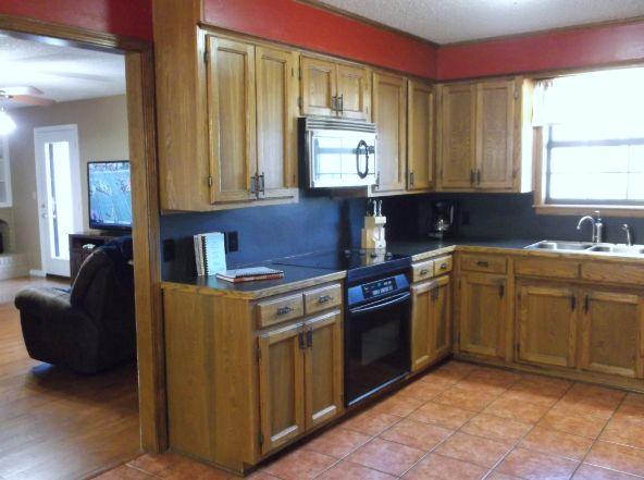 2504 Northridge Dr., Arkadelphia, AR 71923 Photo 22