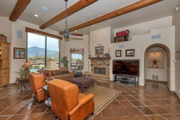 6469 S. Alameda Rd., Gold Canyon, AZ 85118 Photo 9