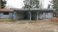 Home for sale: 687-685 Pearl Pl., Bremerton, Bremerton, WA 98310