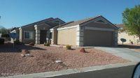 Home for sale: 550 S. Santa Fe Tr, Cornville, AZ 86325