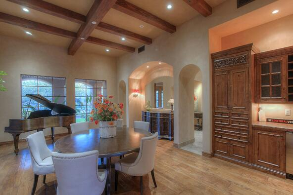 10284 E. Mountain Spring Rd., Scottsdale, AZ 85255 Photo 50