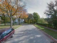 Home for sale: 2nd St. S.E., Mason City, IA 50401