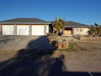 Home for sale: 1823 N. Wheatfields Rd., Globe, AZ 85501