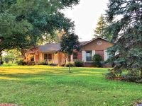 Home for sale: 2122 W. Kem Rd., Marion, IN 46952