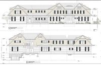 Home for sale: 46 White Oak Rd., Wellesley, MA 02481