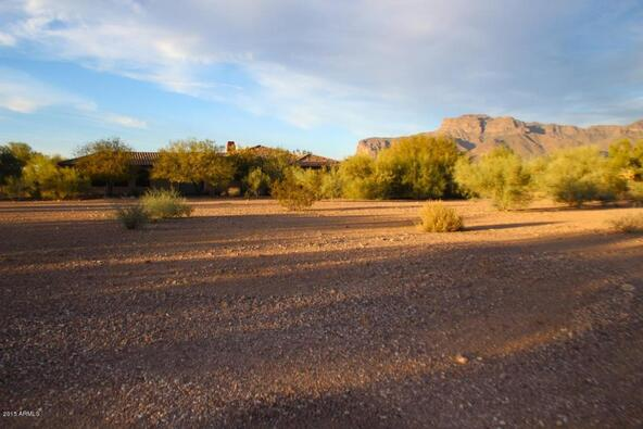3791 S. Gamble Quail Way, Gold Canyon, AZ 85118 Photo 7