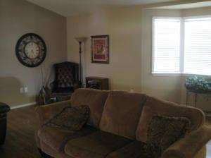 121 Widgeon Rd., Russellville, AR 72802 Photo 37