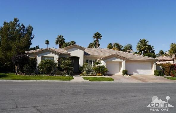 45029 Casas de Mariposa, Indian Wells, CA 92210 Photo 1