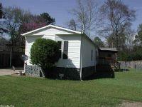 Home for sale: 104 Fairwood Cir., Hot Springs, AR 71913