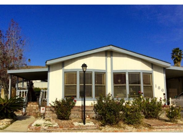 4080 Pedley Rd., Riverside, CA 92509 Photo 3