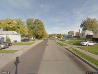 Home for sale: E. Longfellow Ave., Spokane, WA 99207