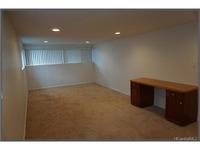 Home for sale: 45 Westervelt St., Wahiawa, HI 96786