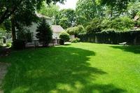 Home for sale: 1013 Garner Avenue, Wheaton, IL 60187