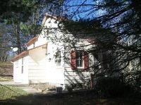 Home for sale: 131 Sellersville Dr., East Stroudsburg, PA 18302