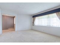 Home for sale: 300 N. Annin Avenue, Fullerton, CA 92831