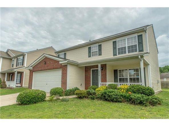 8436 Redding Glen Avenue, Charlotte, NC 28216 Photo 1