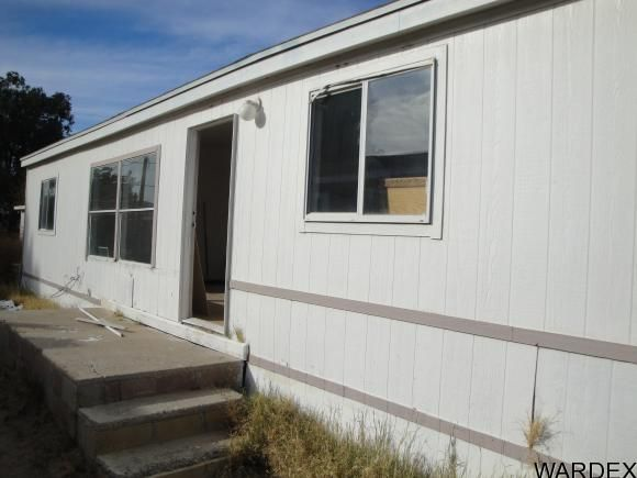 10551 Copper Ln., Mohave Valley, AZ 86440 Photo 2