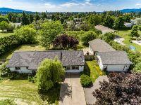 Home for sale: 7671 N. 4th St., Dalton Gardens, ID 83815
