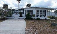 Home for sale: 156 Leicester, Port Orange, FL 32129