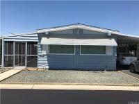 Home for sale: 1251 E. Lugonia Avenue, Redlands, CA 92374