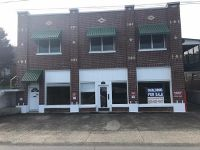 Home for sale: 1157 Main St., Jackson, KY 41339