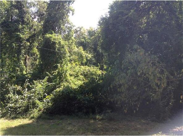 218 W. Sugar Creek Rd., Charlotte, NC 28213 Photo 4