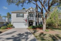 Home for sale: 469 South Mill View Way, Ponte Vedra Beach, FL 32082