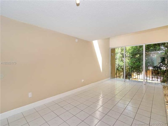 110 Fontainebleau Blvd., Miami, FL 33172 Photo 6