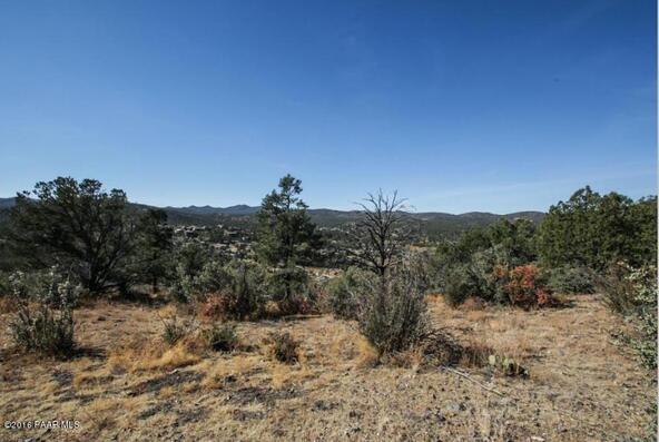 1844 N. Camino Cielo, Prescott, AZ 86305 Photo 32