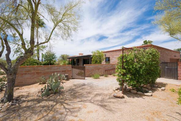 1122 E. Via Entrada, Tucson, AZ 85718 Photo 46