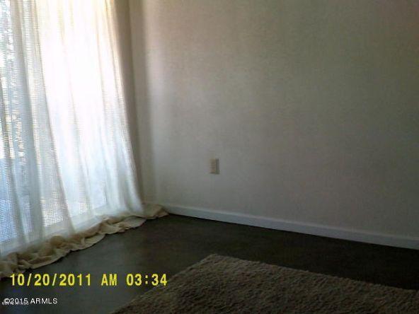 16222 N. Agua Fria Dr., Sun City, AZ 85351 Photo 3