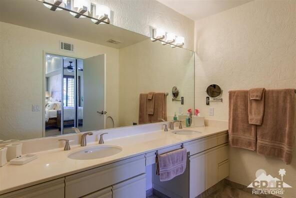 54133 Oak Hill, La Quinta, CA 92253 Photo 16