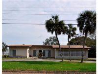 Home for sale: 1324 Edgewater Beach Dr., Lakeland, FL 33805