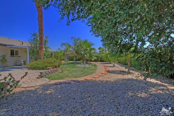 467 East Molino Rd., Palm Springs, CA 92262 Photo 30