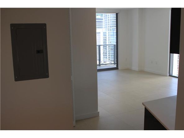 31 S.E. 6 St. # 1708, Miami, FL 33131 Photo 6