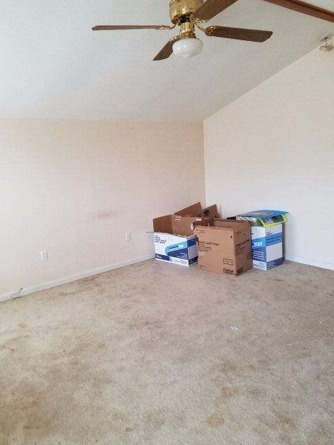 24014 Patterson Rd., Robertsdale, AL 36567 Photo 71