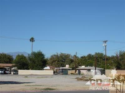 45733 Oasis, Indio, CA 92201 Photo 2