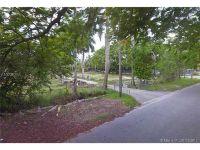 Home for sale: 12100 S.W. 43rd St., Miami, FL 33175