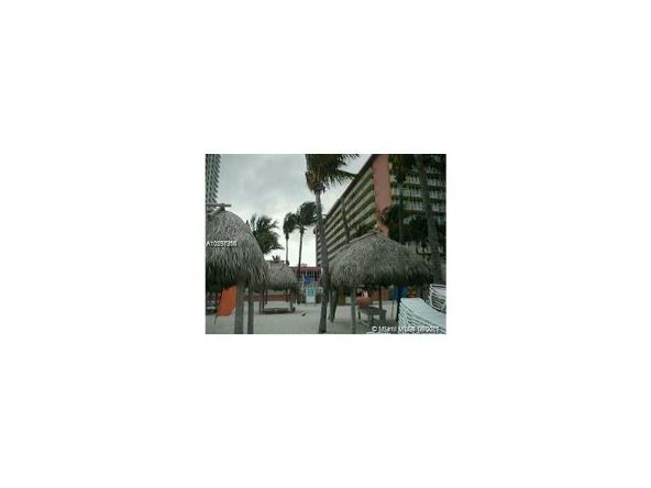 16701 Collins Ave. # 612, Sunny Isles Beach, FL 33160 Photo 5