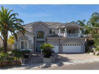 Home for sale: 3780 Oak Hill Dr., Yorba Linda, CA 92886