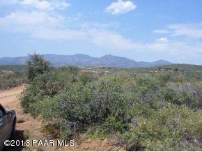 11850 E. Sedona Path, Dewey, AZ 86327 Photo 3
