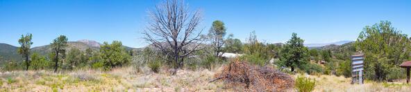1844 N. Camino Cielo, Prescott, AZ 86305 Photo 24
