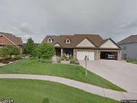 Home for sale: 151st, Urbandale, IA 50323